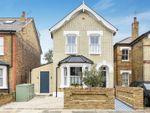 Thumbnail for sale in Gibbon Road, Kingston Upon Thames