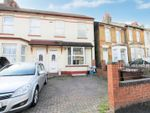 Thumbnail to rent in Gillingham Road, Gillingham