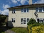 Thumbnail for sale in Whiteway Road, Matson, Gloucester