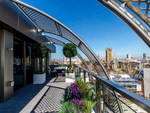 Thumbnail to rent in The Courthouse, Horseferry Road, Westminster, London