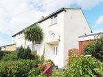 Thumbnail for sale in Grenville Avenue, Torquay