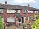 Thumbnail for sale in Highfield Close, Leeds