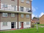 Thumbnail for sale in Victor Walk, Hornchurch, Essex
