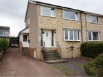 Thumbnail for sale in Camborne Way, Keighley