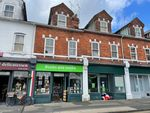 Thumbnail for sale in 66, Commercial Road, Swindon