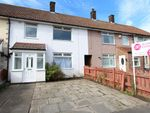 Thumbnail to rent in Elloway Road, Speke, Liverpool