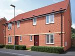 """Thumbnail to rent in """"The Elliot A"""" at Halstead Road, Kirby Cross, Frinton-On-Sea"""