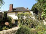 Thumbnail to rent in Atherton Drive, Wimbledon Common