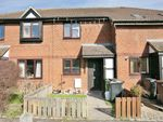 Thumbnail to rent in Balliol Drive, Didcot