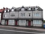 Thumbnail to rent in Jordan Court, 294 Alcester Road, Moseley, Birmingham
