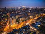 Thumbnail to rent in 77-79 Queens Road, Peckham SE15, Peckham,
