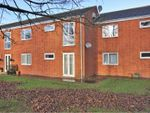 Thumbnail to rent in Trevino Court, Eaglescliffe