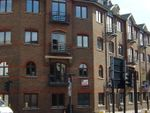Thumbnail to rent in Ground Floor, Mcbeath House, 310 Goswell Road, London
