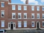 Thumbnail to rent in King Street, Chester