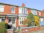 Thumbnail for sale in Rochester Road, Middlesbrough