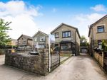 Thumbnail for sale in Broughton Avenue, Brierley, Bradford