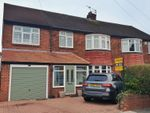 Thumbnail for sale in Rothley Way, Whitley Bay