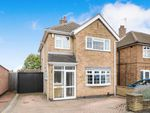 Thumbnail to rent in Moorgate Avenue, Birstall, Leicester, Leicestershire