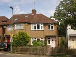 Thumbnail for sale in Calton Road, New Barnet
