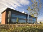Thumbnail to rent in Aviation House, Estuary Business Park, Speke, Liverpool