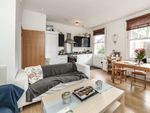 Thumbnail to rent in Appach Road, London