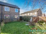 Thumbnail for sale in Calthorpe Close, Stalham, Norwich