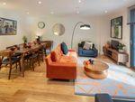 Thumbnail to rent in 66 Dalston Lane, London