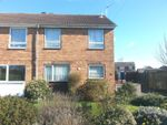 Thumbnail for sale in Dunholt Way, Colne, Huntingdon