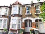 Thumbnail to rent in Malvern Road, London