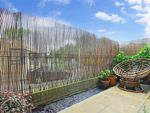 Thumbnail for sale in Baywillow Avenue, Carshalton, Surrey
