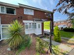 Thumbnail for sale in Worthing Close, Wallsend