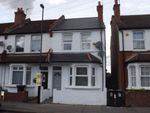 Thumbnail to rent in Aurelia Road, 15, Croydon