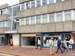 Thumbnail to rent in 3 Central Avenue, Sittingbourne, Kent