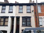 Thumbnail to rent in St Peter Street, Rochester, Kent