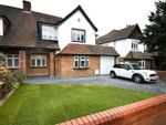 Thumbnail for sale in Bourne Avenue, Southgate