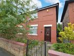 Thumbnail for sale in Hesketh Street, Heaton Norris, Stockport, Cheshire