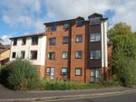 Thumbnail to rent in Gresham Road, Staines, Middlesex