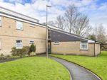 Thumbnail to rent in Billinge View, Tower Road, Blackburn, Lancashire