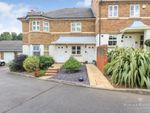 Thumbnail for sale in Tetley Mews, Willicombe Park, Tunbridge Wells