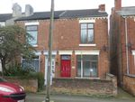Thumbnail to rent in Conway Street, Long Eaton, Nottingham