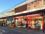 Thumbnail to rent in 49, High Street, Hounslow