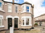 Thumbnail for sale in Prospect Road, Woodford Green