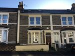 Thumbnail to rent in Kensington Road, Staple Hill, Bristol