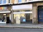 Thumbnail to rent in Commercial Street, Camborne