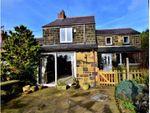 Thumbnail to rent in Penygelli Road, Wrexham