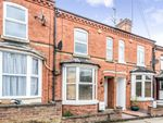 Thumbnail for sale in Francis Street, Raunds, Wellingborough