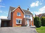 Property history Cherry Orchard, Staverton, Cheltenham GL51