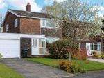 Thumbnail for sale in Delph Brook Way, Egerton, Bolton