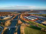 Thumbnail to rent in Unit 2, Unit 2 Severnlink Distribution Centre, Newhouse Farm Industrial Estate, Chepstow