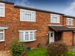 Thumbnail for sale in Fieldfare, Letchworth Garden City